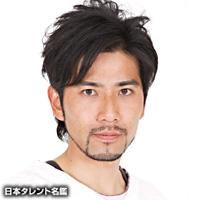 横川 雅志(ヨコカワ マサシ)
