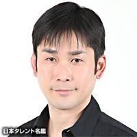 橋田 雄一郎(ハシダ ユウイチロウ)