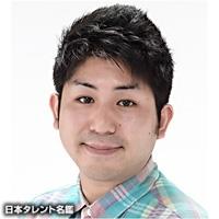 松戸 ぴえろう(マツド ピエロウ)