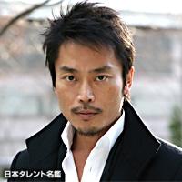 大沢 豪士(オオサワ ゴウシ)