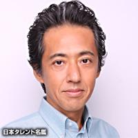 佐藤 尚宏(サトウ タカヒロ)