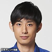福田 薫(フクダ カオル)