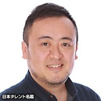 太田 浩司(オオタ コウジ)