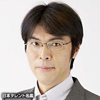 永井 誠(ナガイ マコト)