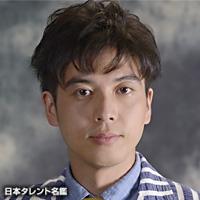 渡辺 慎平(ワタナベ シンペイ)