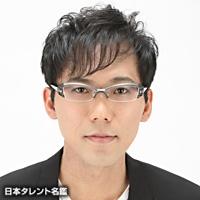 くわはら 利晃(クワハラ トシアキ)