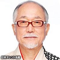 平野 和男(ヒラノ カズオ)