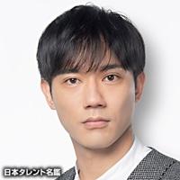 小澤 雄太(オザワ ユウタ)