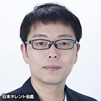 吉田 亮(ヨシダ リョウ)