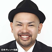 ぴろんぴろん下里(ピロンピロンシモザト)