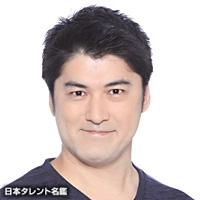 武原 広幸(タケハラ ヒロユキ)