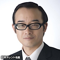加瀬澤 拓未(カセザワ タクミ)