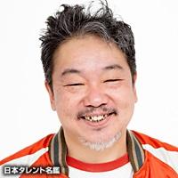 世志男(セシオ)