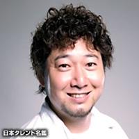 榎 譲治(エノキ ジョウジ)