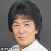高杉 俊介(タカスギ シュンスケ)