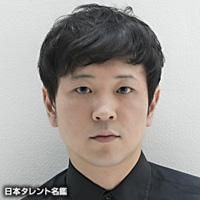 松下 太亮(マツシタ タイスケ)