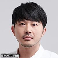 西原 誠吾(ニシハラ セイゴ)
