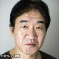 橋本 利明(ハシモト トシアキ)