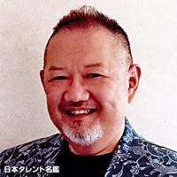 松本 誠一(マツモト セイイチ)