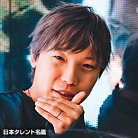 Daichi(ダイチ)
