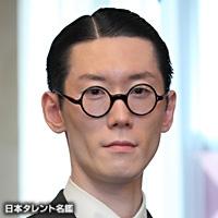 高島 孝太郎(タカシマ コウタロウ)