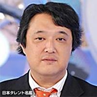 吉野 秀(ヨシノ スグル)