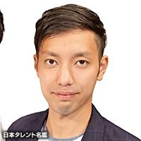 ふぢわら(フヂワラ)