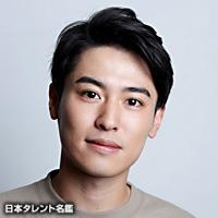 堀井 新太(ホリイ アラタ)