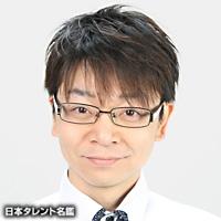 外島 孝一(トシマ コウイチ)