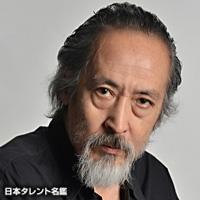 栗田 芳宏(クリタ ヨシヒロ)