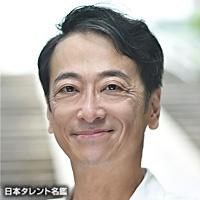 酒井 晴人(サカイ ハルト)