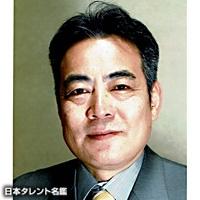 嶋崎 靖(シマザキ ヤスシ)