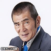 高崎 隆二(タカサキ リュウジ)