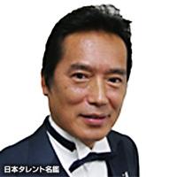 永山 こうじ(ナガヤマ コウジ)