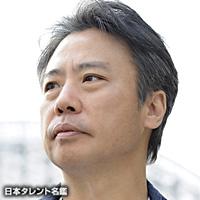 永井 龍雲(ナガイ リュウウン)