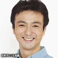 奈良 俊介(ナラ シュンスケ)