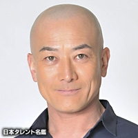 八田 浩司(ハッタ コウジ)