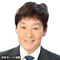 藤森 太介(フジモリ タイスケ)