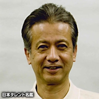 山田 百貴(ヤマダ モモキ)