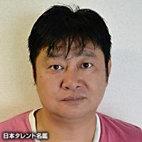 山本 満太(ヤマモト マンタ)