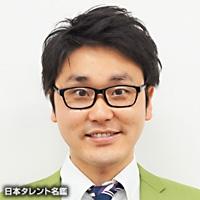 牧野 太祐(マキノ タイスケ)