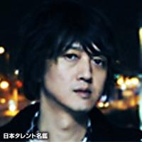 Yukio Kudo(ユキオ クドウ)