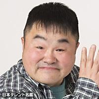 みつまJAPAN'(ミツマジャパン)