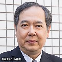清水 一彰(シミズ カズアキ)