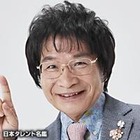 尾木ママ(オギママ)