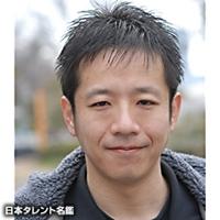 熊田 洋司(クマダ ヨウジ)