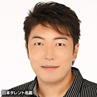 松田 健一郎(マツダ ケンイチロウ)