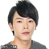 田中 尚輝(タナカ ナオキ)