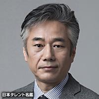 中田 春介(ナカタ シュンスケ)