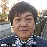 村尾 俊明(ムラオ トシアキ)
